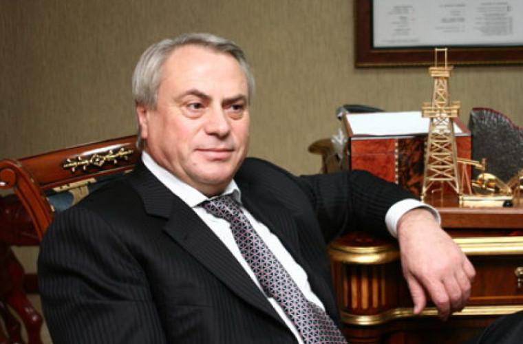 Kazahstanul va achita familiei Stati jumătate de miliard de dolari