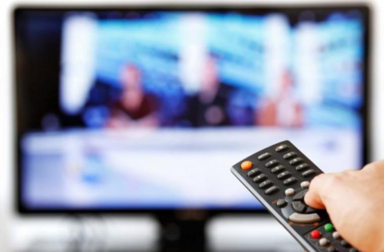 Trecerea Moldovei la televiziunea digitală, un proces anevoios pentru autorităţi