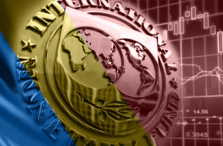 """Program educațional de la FMI. Alegerea există sau """"Mulțumim pentru lipsa posibilității de a alege""""?"""