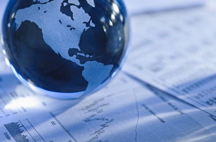Experții prognozează o criză a economiei mondiale