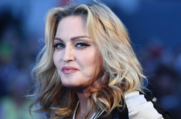 Răspunsul Madonnei, după ce un fan a dat-o în judecată pentru întîrziere la concert