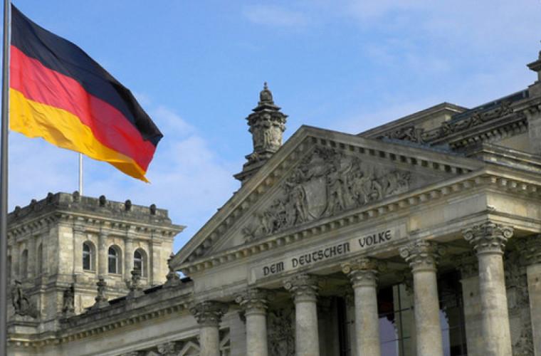 Важное объявление для молдаван в Германии, Швеции и Дании