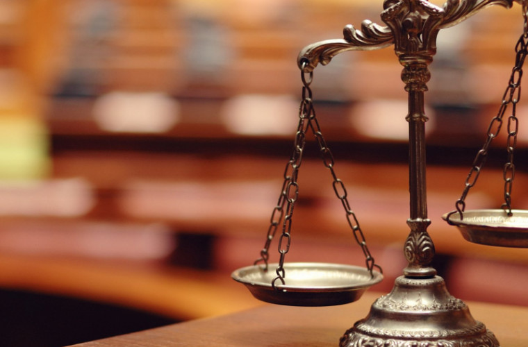 Noua versiune a Codului civil: ce-i așteaptă pe moștenitori?