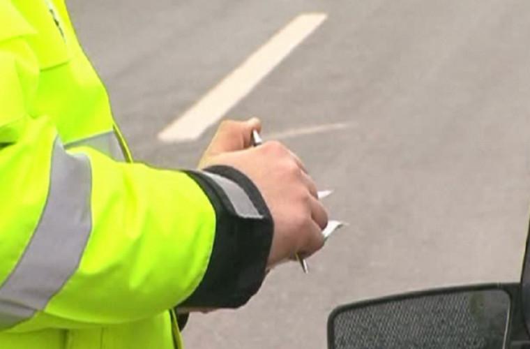 Caz ruşinos pentru 3 poliţişti din Orhei. Ce riscă
