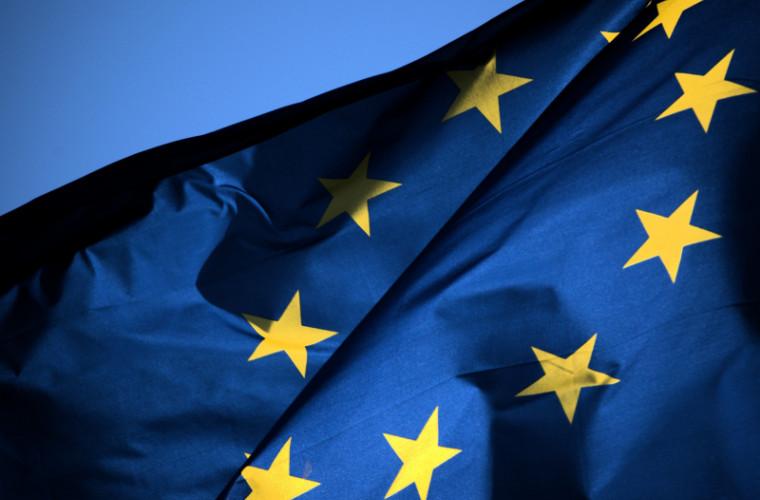 Între 4 și 5 milioane de străini se află ilegal în Europa - studiu