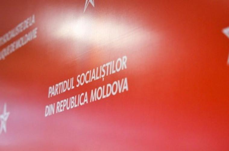 ПСРМ подвел итоги всеобщих местных выборов и наметил планы на будущее