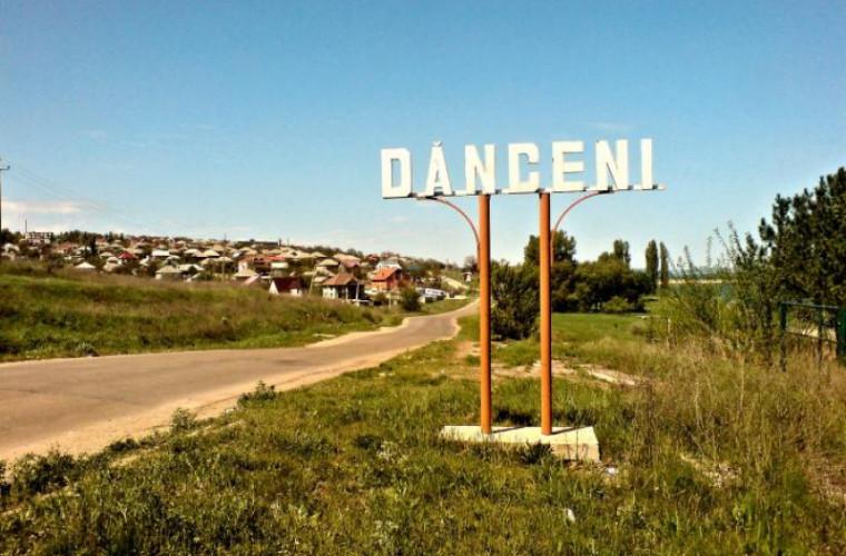 Noutate bună pentru locuitorii satului Dănceni din raionul Ialoveni