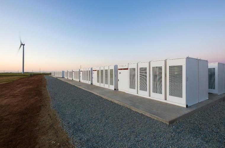 Suprafața celei mai mari centrale solare din lume va crește cu 50%