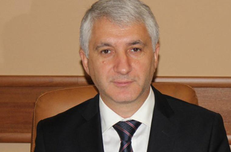 Declarație: Lui Constantin Botnari i s-a cerut să depună mandatul de deputat
