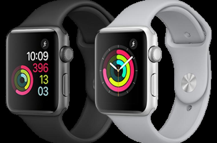 O veste excelentă pentru proprietarii Apple Watch!