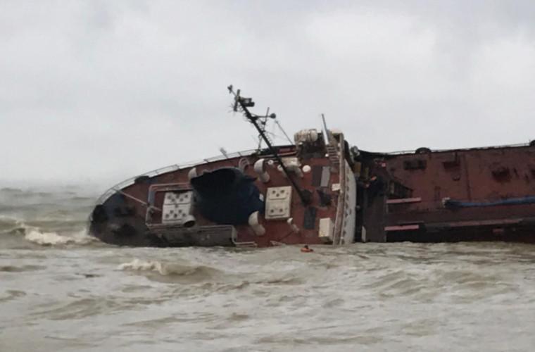 proprietarul-navei-care-a-naufragiat-la-odessa-risca-dosar-penal