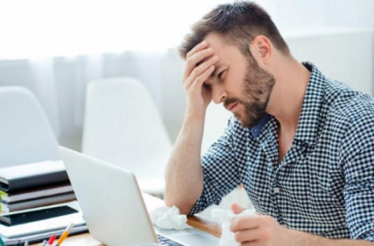 angajatii-din-moldova-vor-putea-depune-plingeri-anonime-impotriva-angajatorului