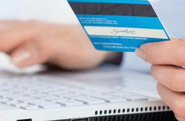 Expert: Impozitarea divertismentului online va lupta cu pirateria și furtul din internet