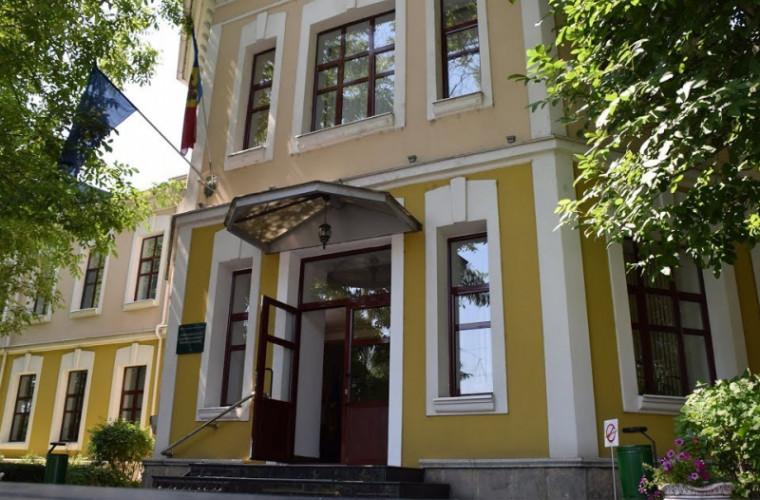 Diplomele din Moldova sînt recunoscute în străinătate – declarație