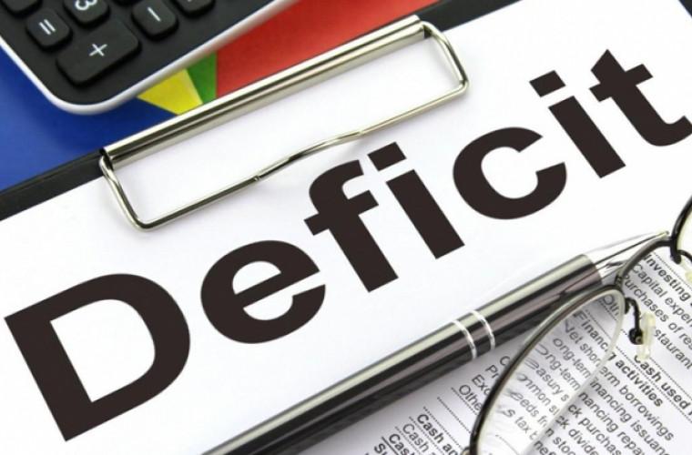 Cum ar putea fi acoperit deficitul bugetar de 7,4 miliarde pentru 2020