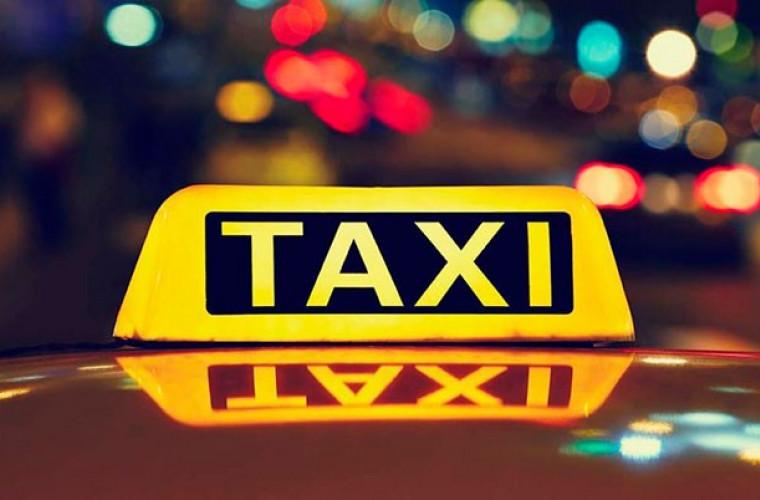 În ce caz clientul e în drept să meargă gratis cu taxiul în Moldova