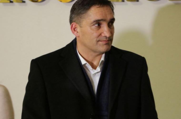 Stoianoglo: Toți adjuncții procurorului general vor fi înlocuiți în următoarele zile