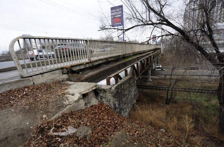 cit-de-sigure-sint-podurile-din-chisinau-foto