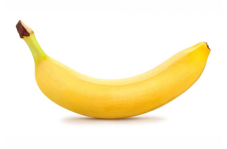 O banană a devenit o operă de artă
