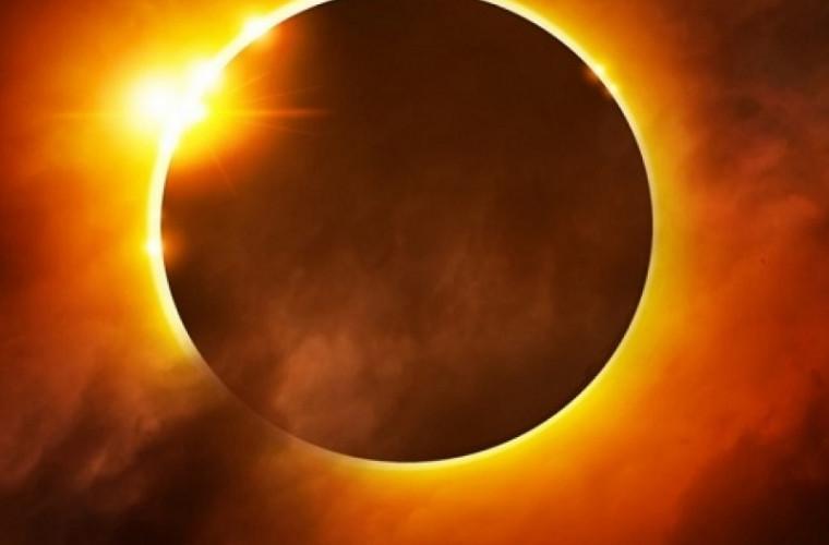 cind-va-avea-loc-eclipsa-de-soare-din-decembrie-2019