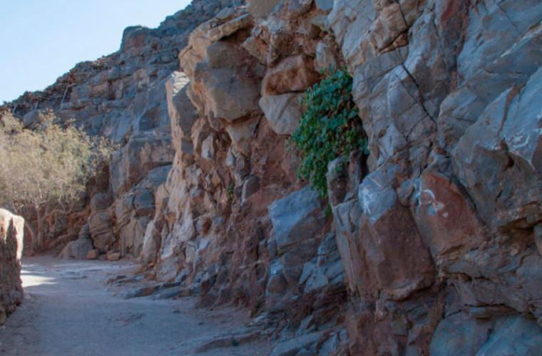 Arheologii au descoperit orașul pierdut din misteriosul imperiu african