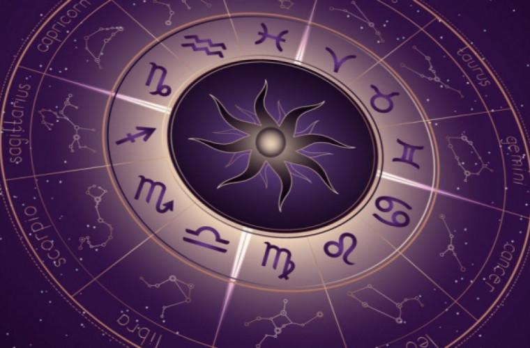Horoscopul pentru 14 decembrie 2019
