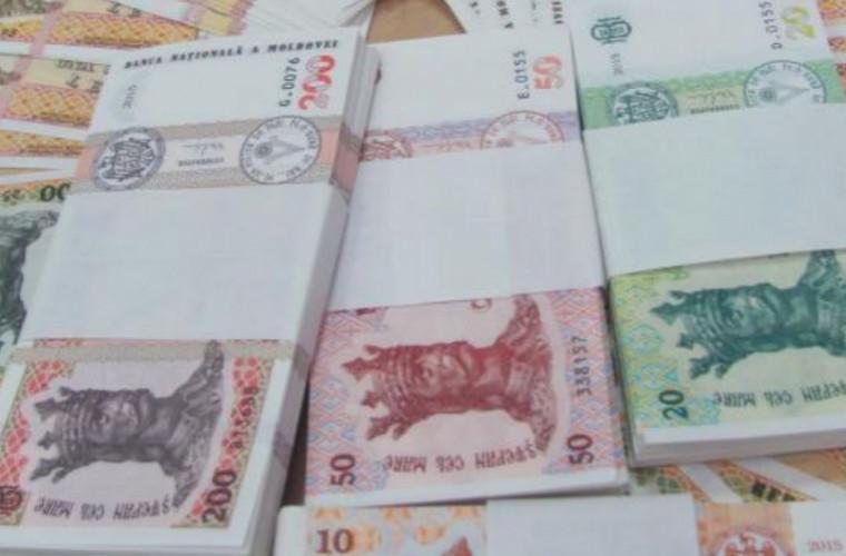 Ceban: Salariile şefilor întreprinderilor municipale sînt exagerate