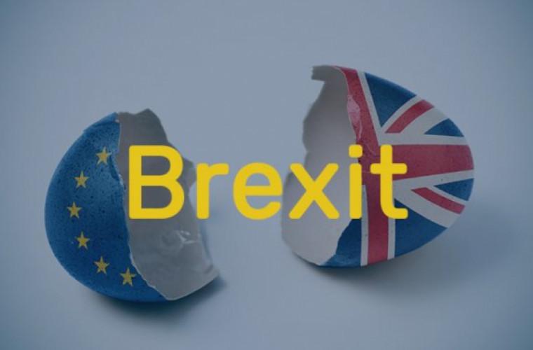 Johnson: Acordul pentru Brexit se va vota în Parlament pînă de Crăciun