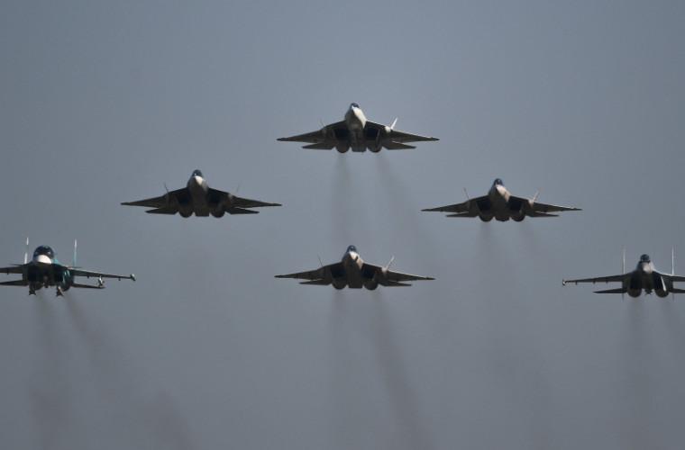 china-a-copiat-ilegal-motoarele-avioanelor-rusesti