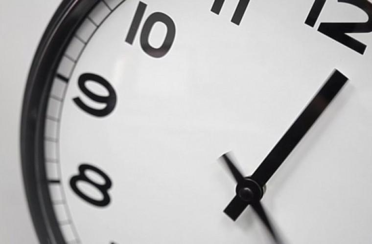 un-ceas-genetic-prezice-durata-de-viata-a-vertebratelor