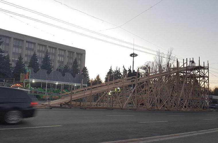 dezvaluire-ce-va-fi-instalat-in-pman-in-locul-platformei-de-lemn