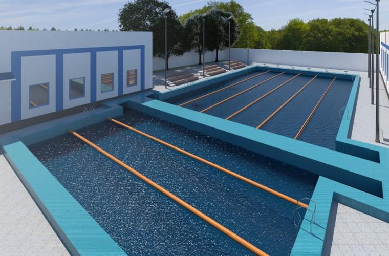 bazinul-dinamo-transformat-intr-un-centru-modern-de-natatie