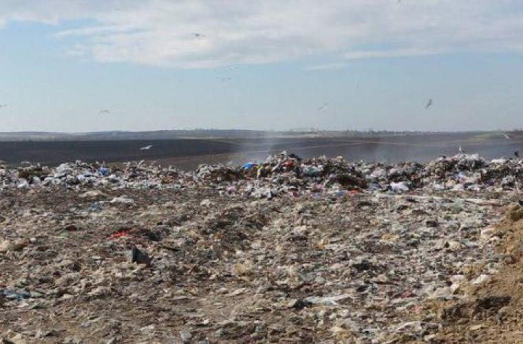 blestemul-gunoiului-la-balti-primaria-cere-implicarea-guvernului