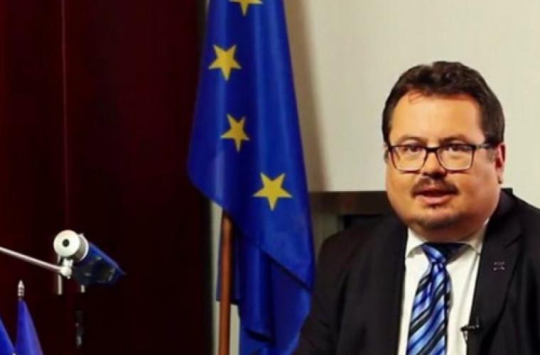michalko-ue-va-sprijini-moldova-in-depasirea-crizei-economice