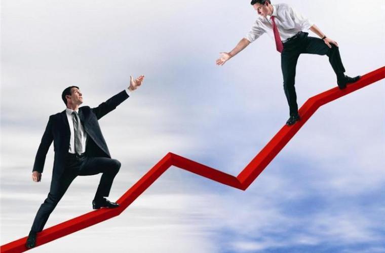 Молдове нужен новый класс бизнеса — бизнес гражданской ответственности