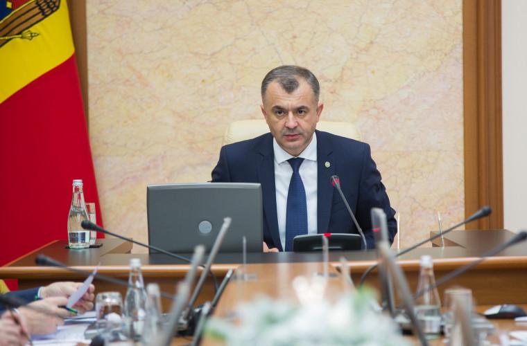 chicu-reintegrarea-republicii-moldova-este-o-prioritate