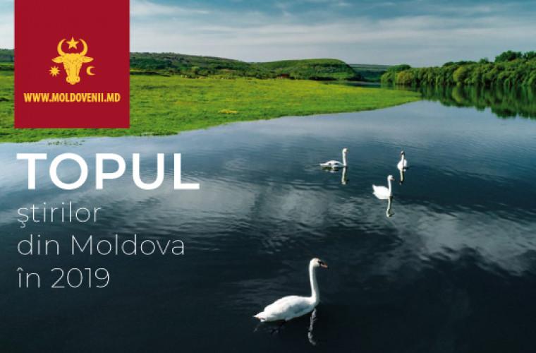 topul-stirilor-din-moldova-in-2019-infografica