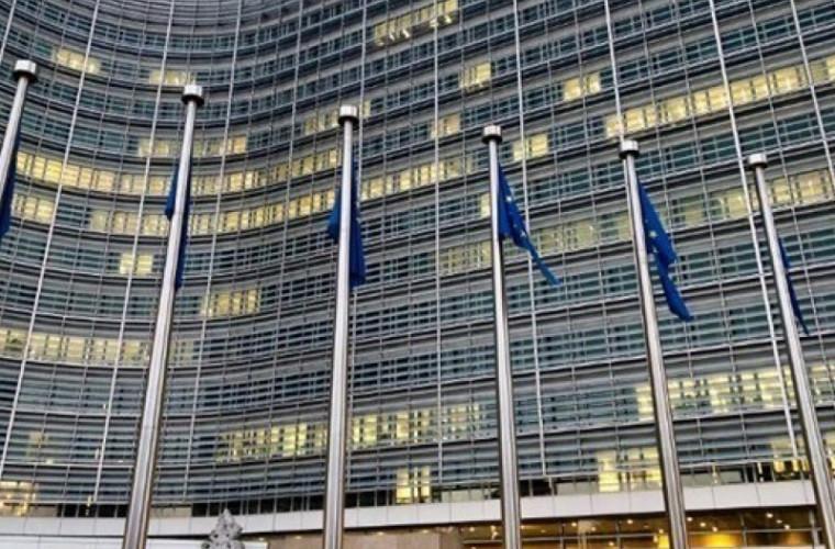 Croaţia a preluat, în premieră, preşedinţia Uniunii Europene