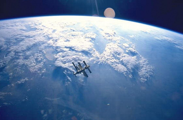 În ianuarie primii patru astronauți indieni vor începe antrenamentele în Rusia