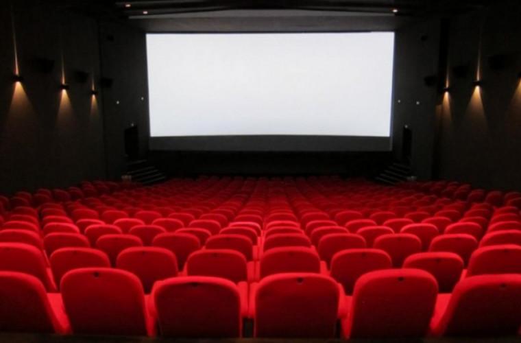 Gala Cineaștilor 2020: Au fost anunțate nominalizările pentru cele 13 categorii