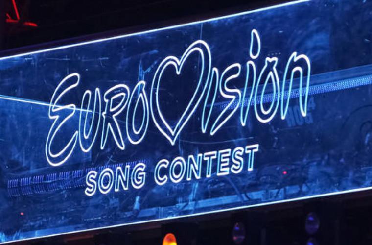 Modalitatea de selecție a reprezentantului Moldovei la Eurovision, schimbată
