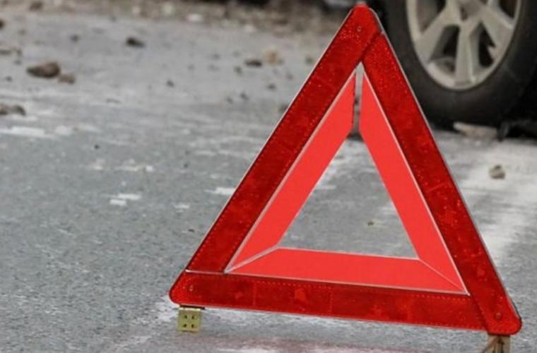 accident-in-capitala-cu-implicarea-unui-echipaj-al-politiei-foto-video