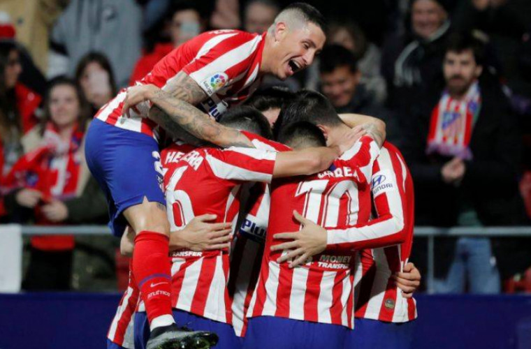 supercupa-spaniei-atletico-va-juca-finala-cu-real-dupa-ce-a-invins-barcelona