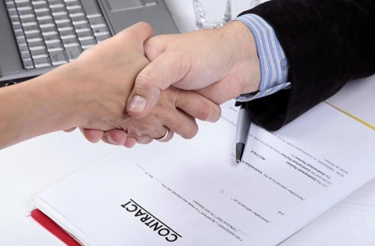 peste-13-mii-de-contracte-de-locatiune-au-fost-inregistrate-anul-trecut-la-fisc