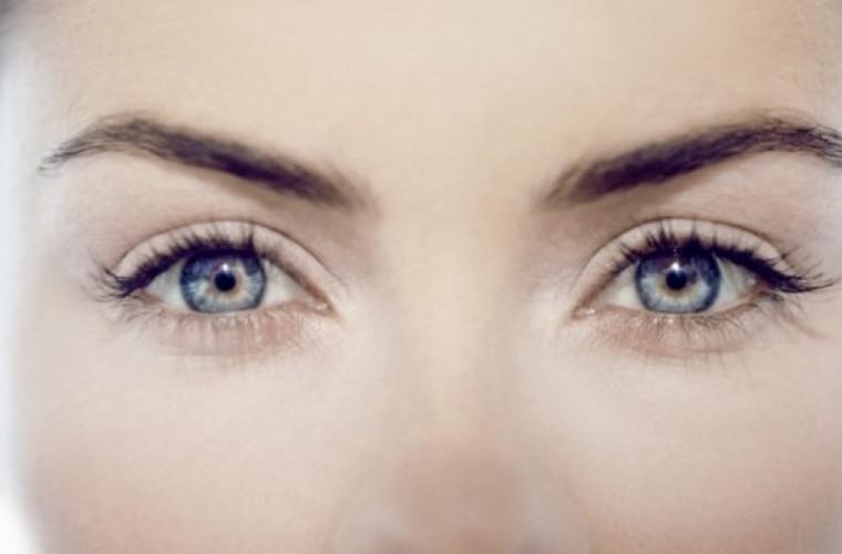 fenomenul-stralucirii-ochilor-a-fost-fotografiat-pentru-prima-data