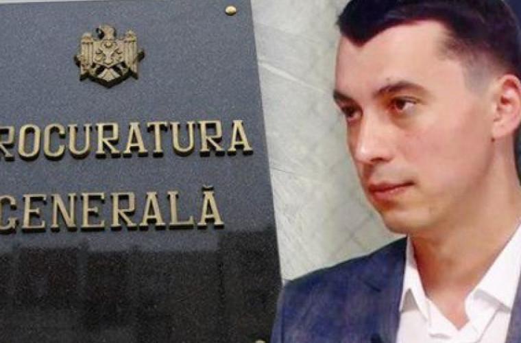Reacție oficială de la judecătorie, după declarațiile judecătorului Murguleț