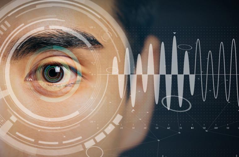 ЕС может запретить технологии распознавания лиц