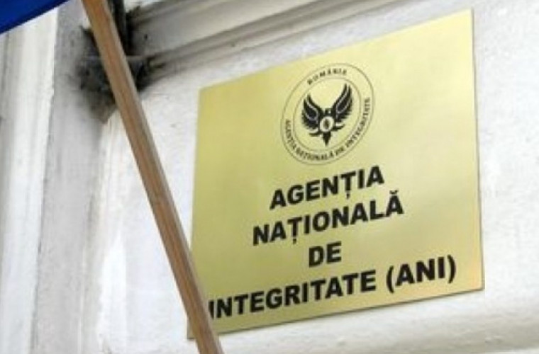 autoritatea-nationala-de-integritate-verificata-de-curtea-de-conturi