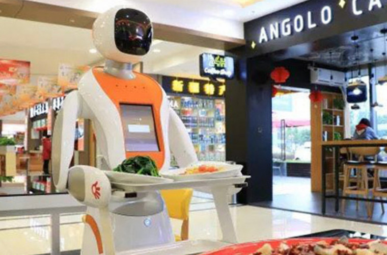 primul-restaurant-robotizat-s-a-deschis-in-china