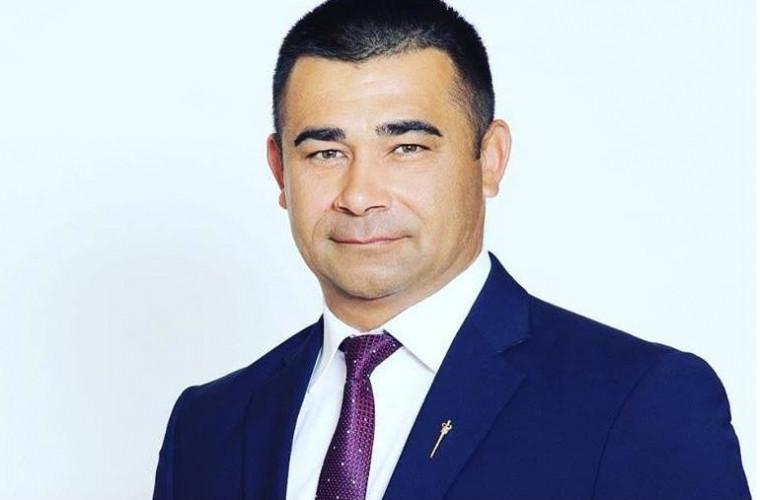 Pascaru: Cînd oligarhul Plahotniuc s-a aflat la cîrma țării, România nu a avut nicio pretenție